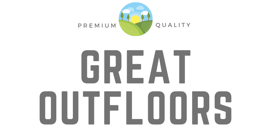 Great Outfloors Ltd Logo